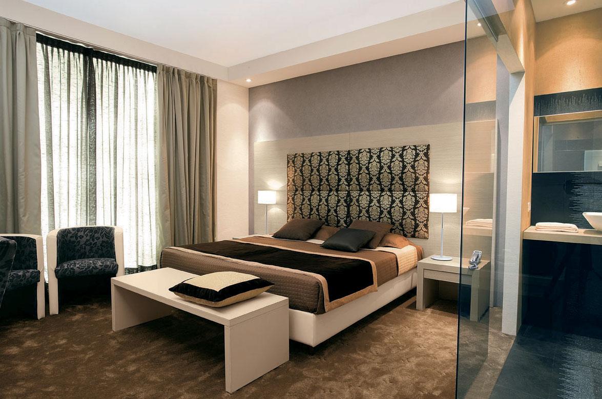 contract hotel Contract hotellagatta12