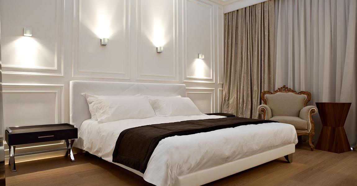contract hotel Contract hotellagatta13