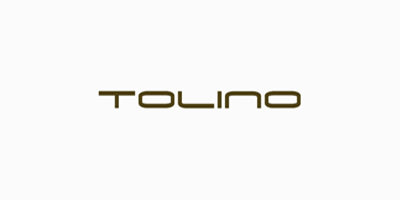 tendaggi Home tolino